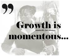 RovingAssistant.Com Growing (2).jpg